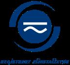 registrert elinstallatør blå vinger